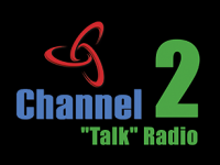 Channel Two Listen Again