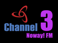 Channel Three Listen Again