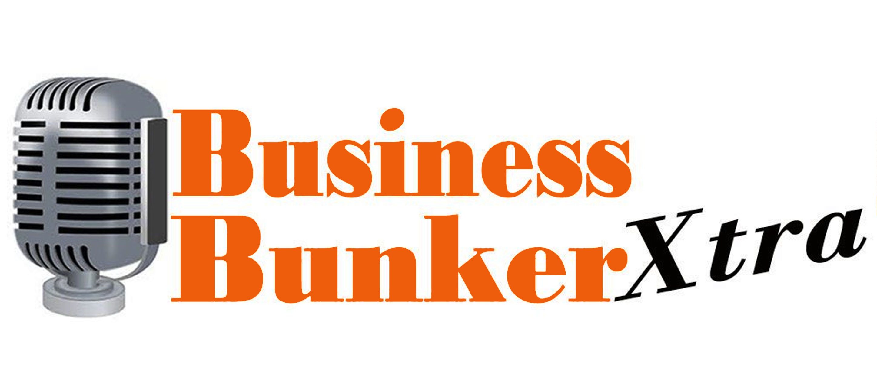 Business Bunker Xtra Logo