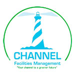 CHANNEL FACILITIES MANAGEMENT Kent's Premier Eco-Friendly & Green FM Company
