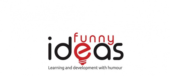 Private: Funny Ideas