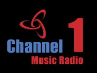 Channel One Listen Again
