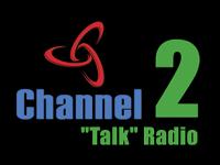Channel Two Listen Again