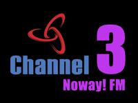 Channel Three Listen Again